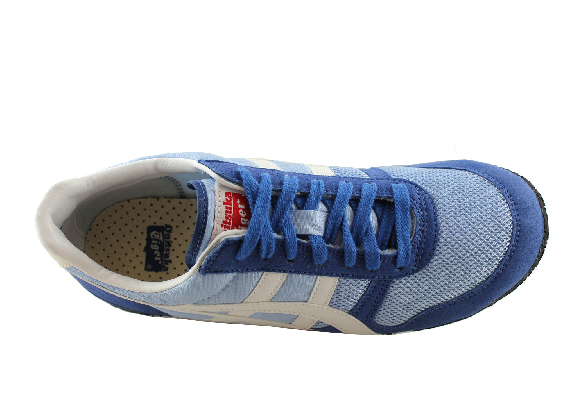 Onitsuka Ultimate 81 Womens Sneakers
