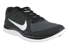 Nike Free 4.0 V4 Mens Running Shoes