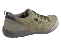 Planet Shoes Cambridge Womens Comfort Casual Shoes With Arch Support