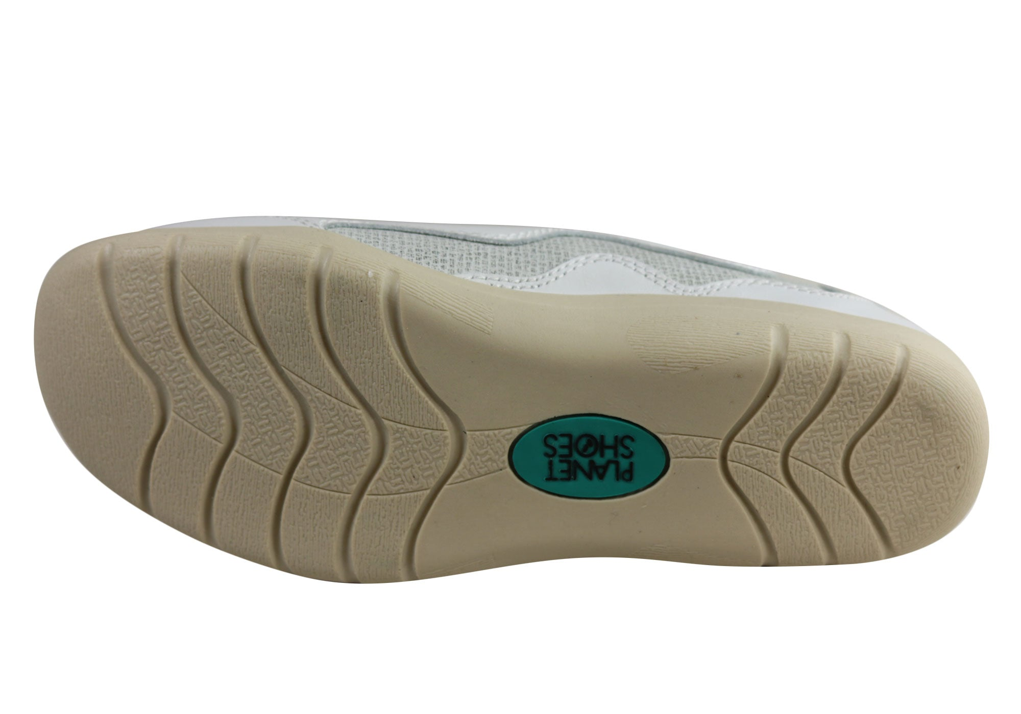 Planet Shoes Cologne Womens Comfortable Casual Shoes With Arch Support