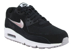 Nike Air Max 90 Essential Mens Sport Shoes