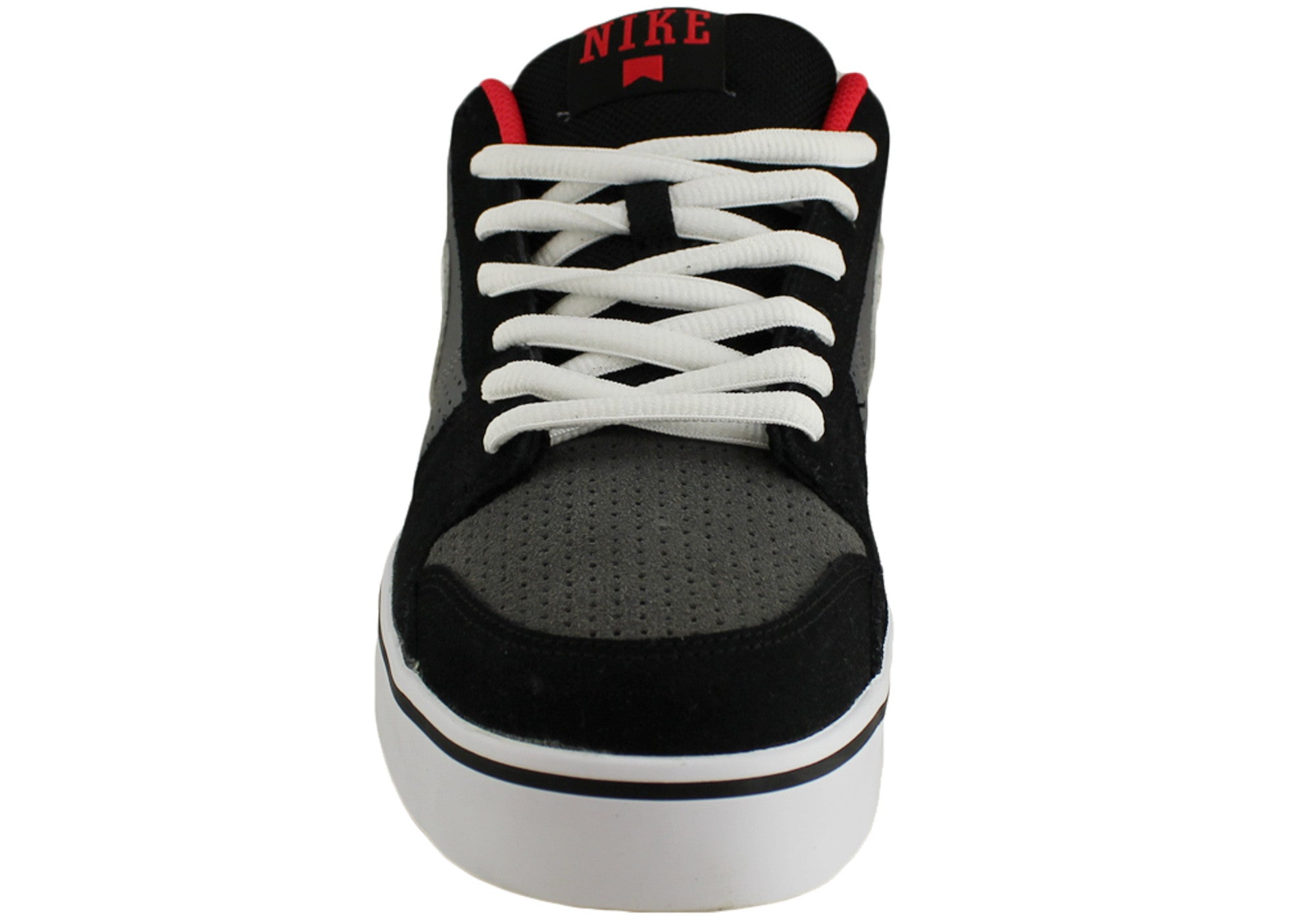 Nike Ruckus Low Mens Casual Shoes