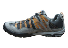 Timberland Earthkeepers Intervale Mens Hiking/Casual Shoes