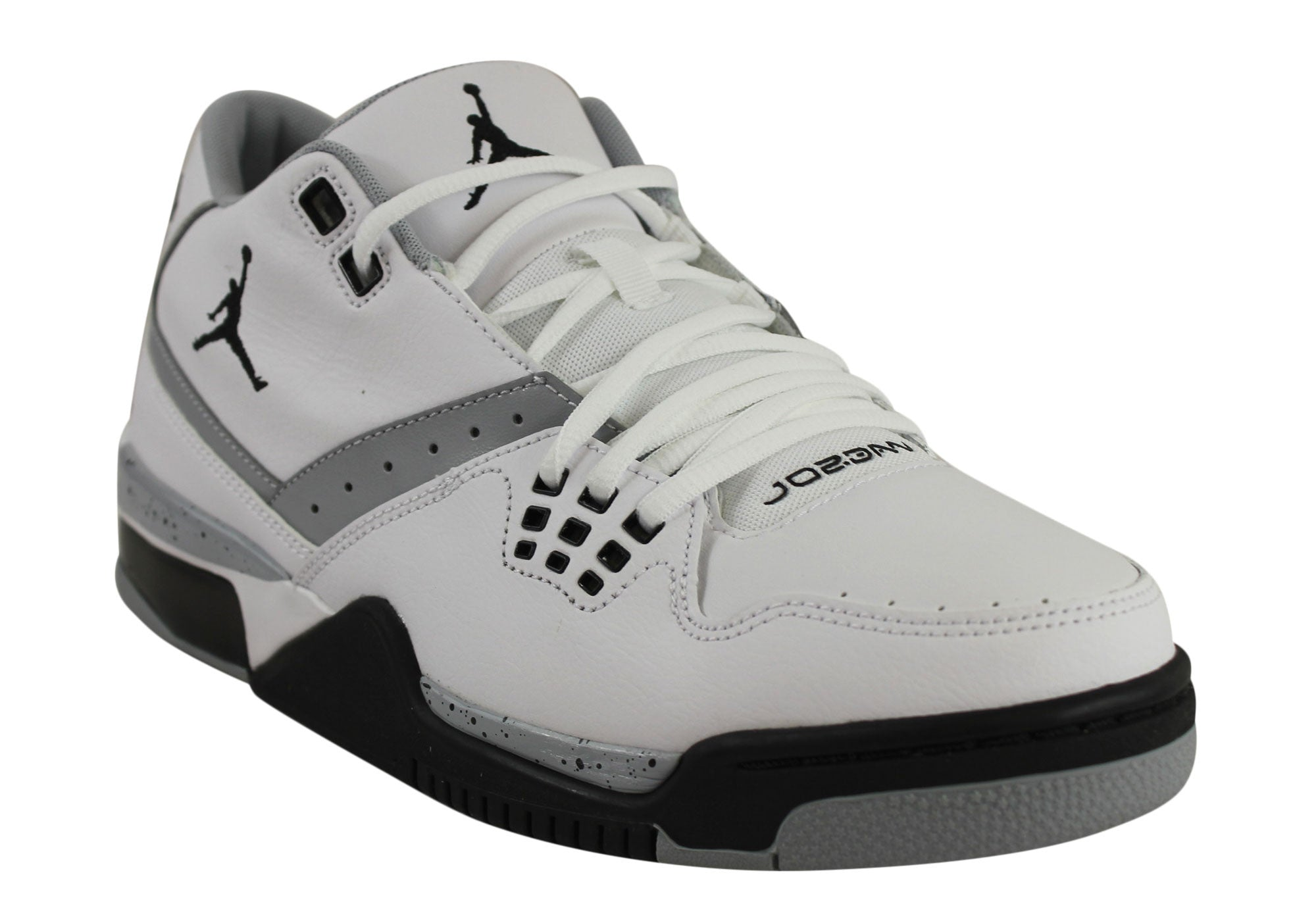 Nike Jordan Flight 23 Mens Basketball Shoes/Hi Tops/Boots