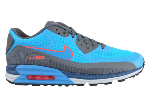 Nike Air Max Lunar90 Mens Running Shoes