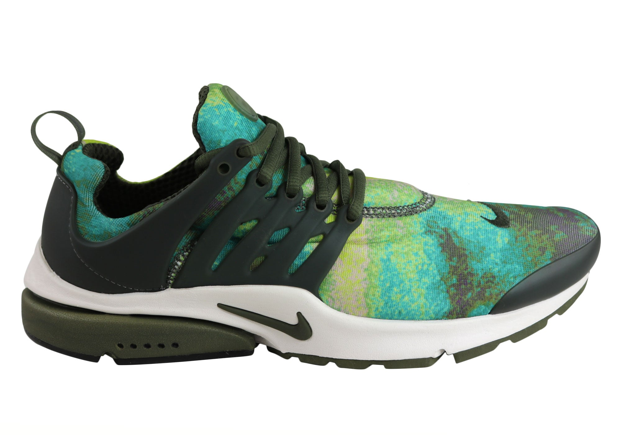 best service 263e7 cf857 New Mens Nike Air Presto Gpx Comfortable Running Shoes   eBay