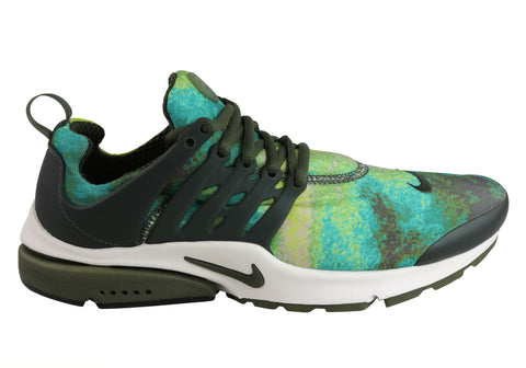 Nike Air Presto Gpx Mens Comfortable Running Shoes
