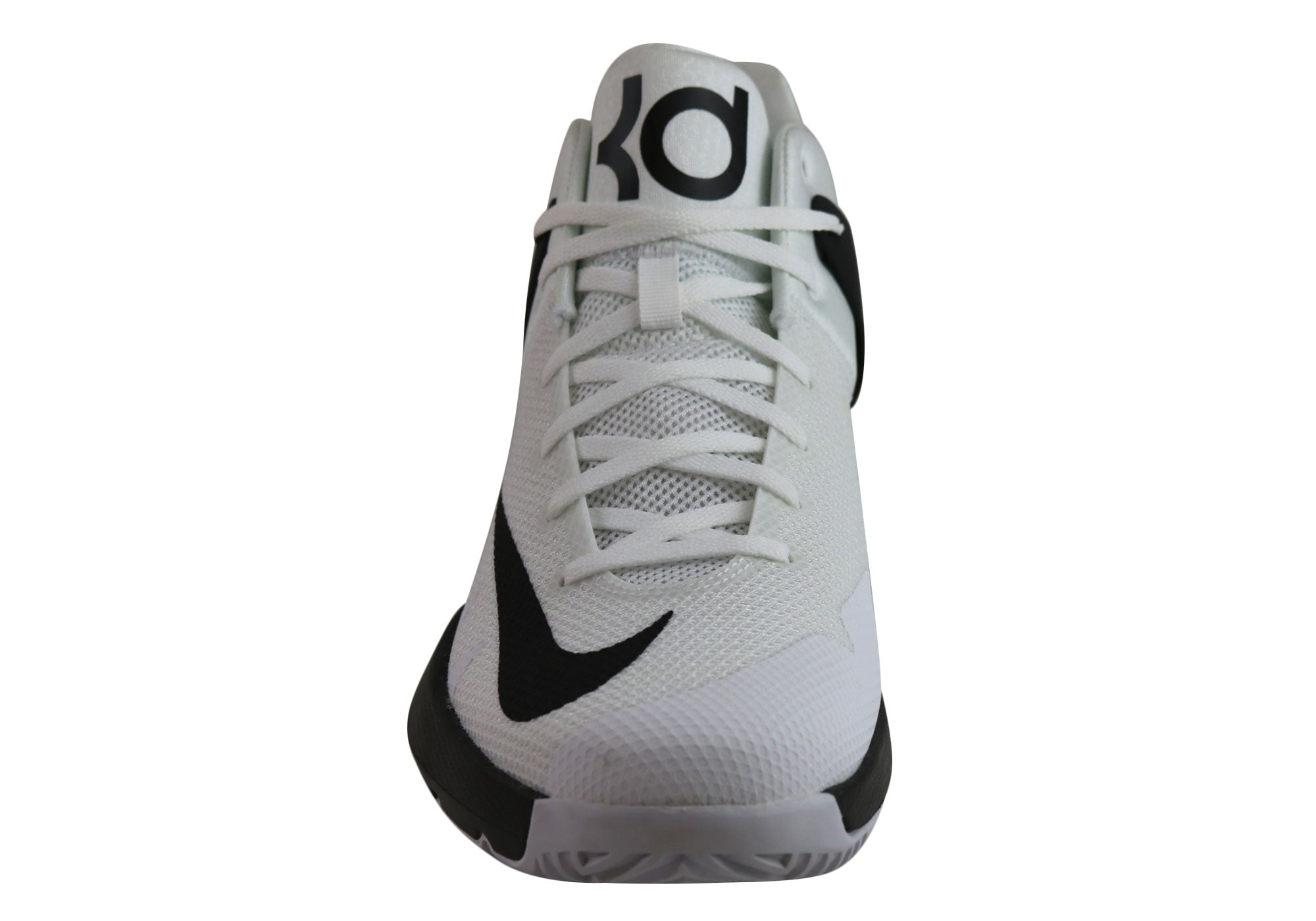 Complete Guide to Kevin Durant Nike KD Shoes