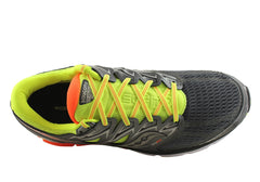 Saucony Hurricane 17 (ISO) Mens Running Shoes