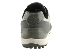Niblick Ultra Lite Pro Mens Grass Sports Shoes