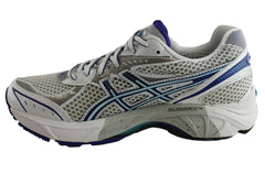 Asics Gel GT-2160 Womens Lightweight Running Sport Shoes