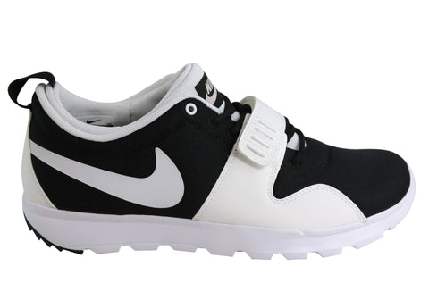 Nike SB Trainerendor L Mens Trainers Sport Shoes