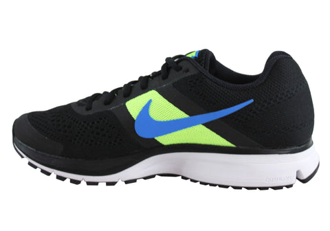 detailed look a4c3d bfed0 Nike Air Pegasus +30 Mens Cushioned Running Shoes | Brand ...