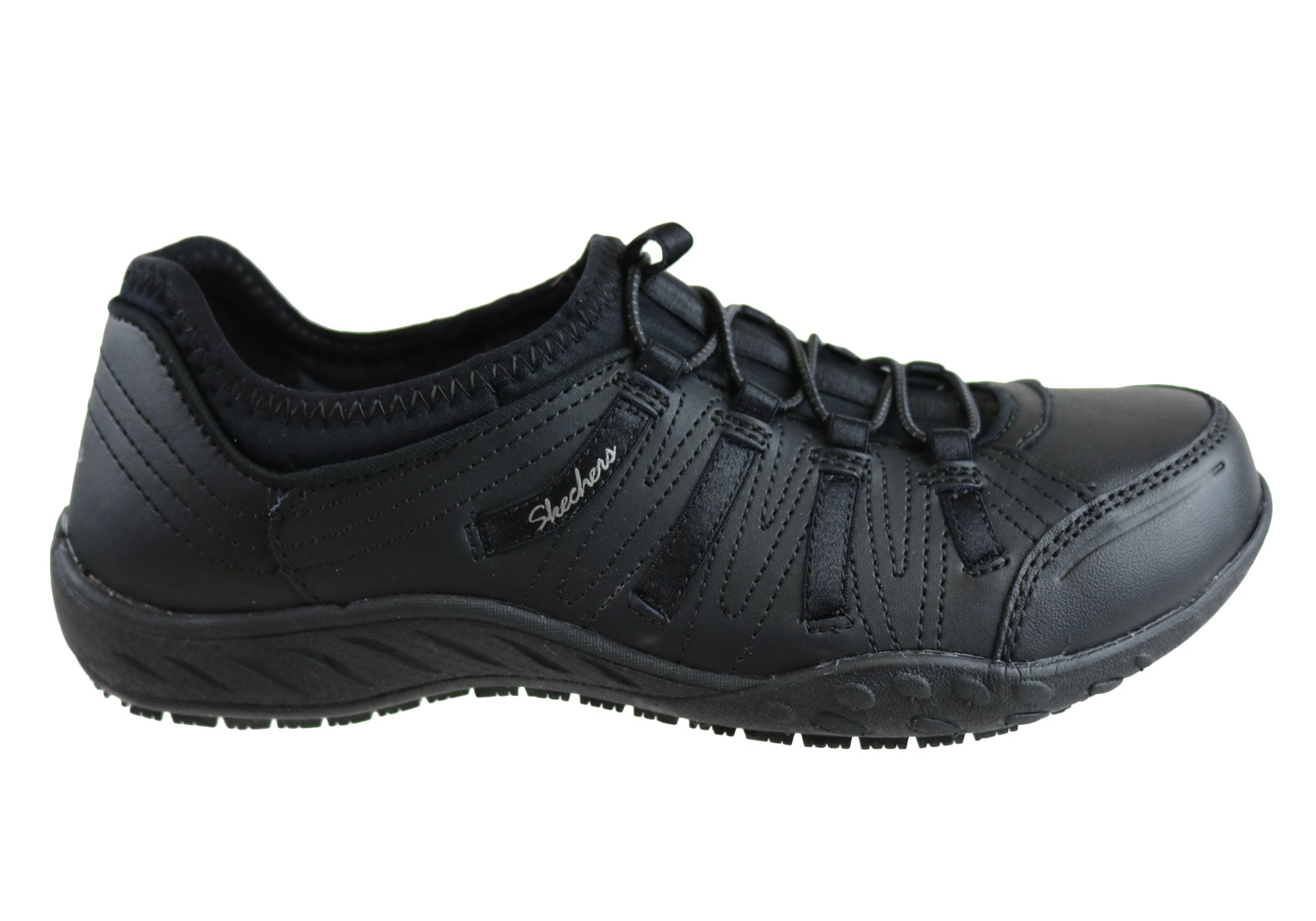 comfortable the dress finding blogs link men shoes for comforter shoe work theshoelink black