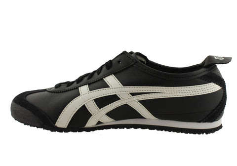 asics casual mens shoes