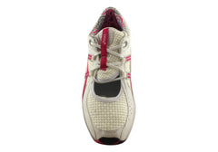ASICS Gel Euphoria Plus Womens Sports Shoes