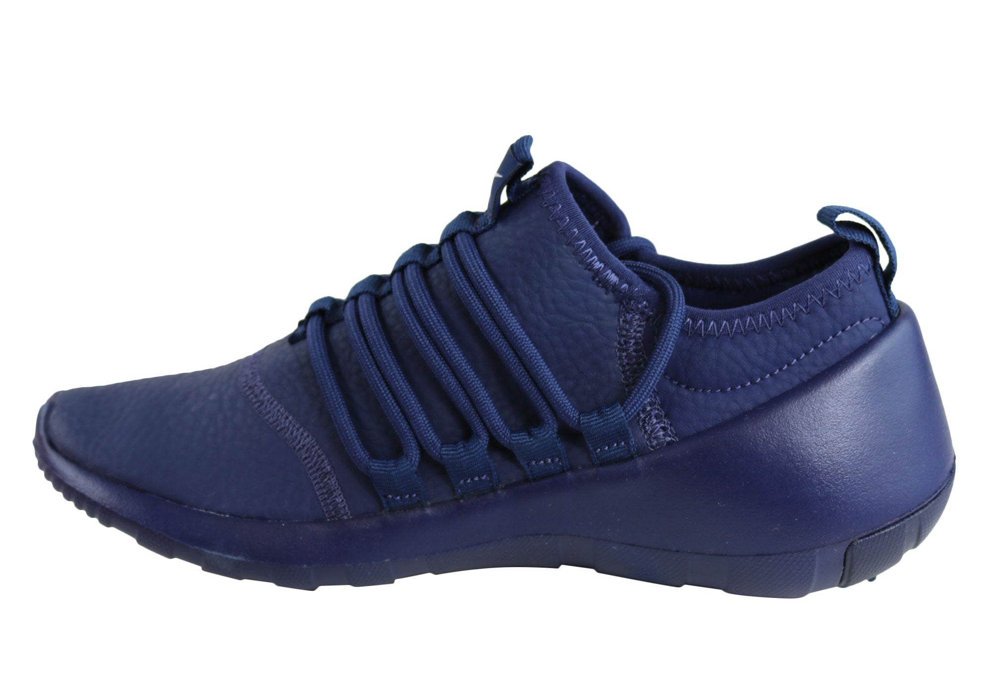 womens nike shoes leather