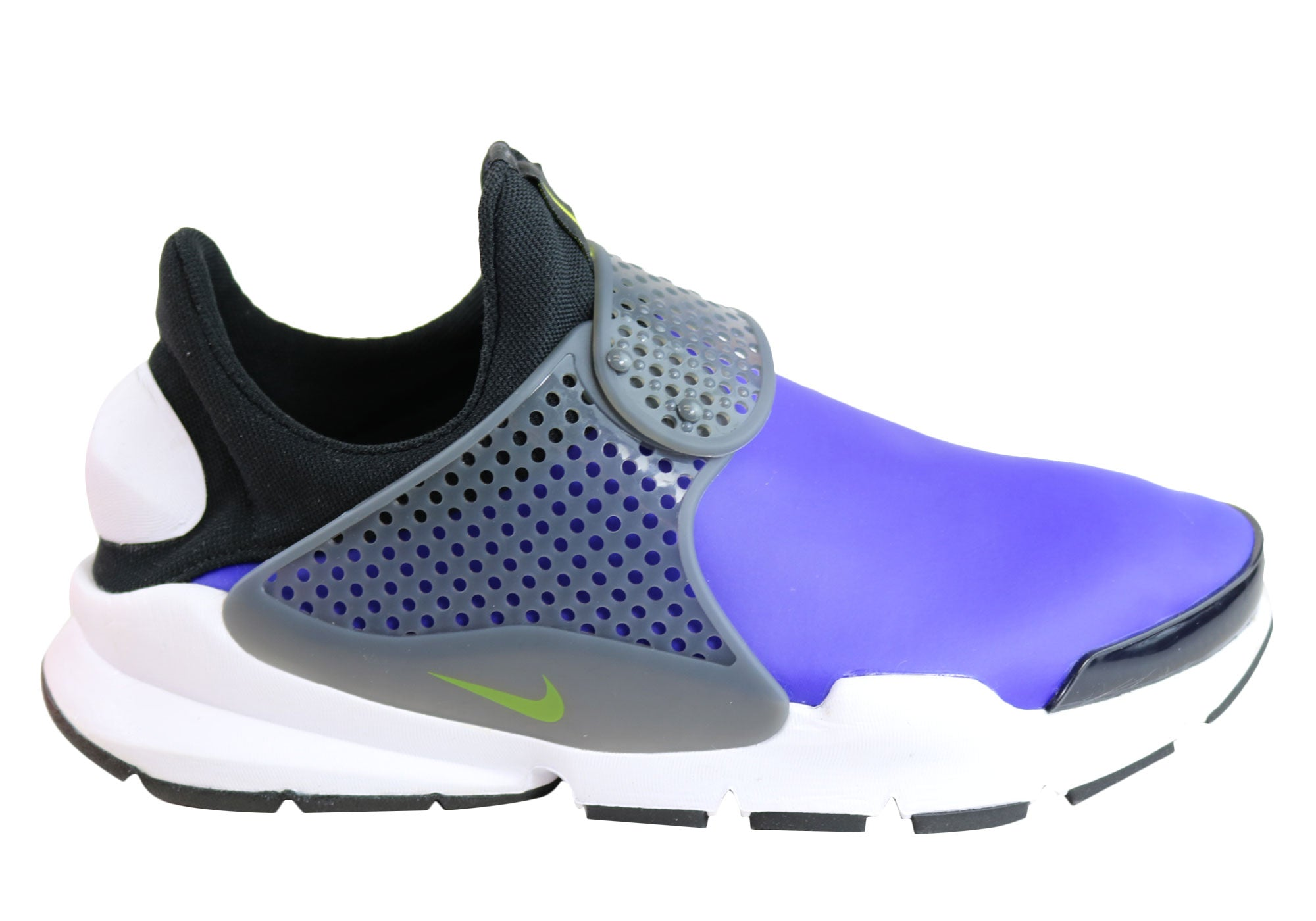 release date: a428e 01a38 NEW NIKE SOCK DART MENS COMFORTABLE TRAINERS CASUAL SLIP ON SHOES