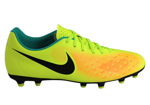 Nike Magista Ola II Fg Mens Molded Football Boots