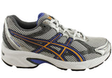 Asics Gel Fervor Womens Running/Sports Shoes