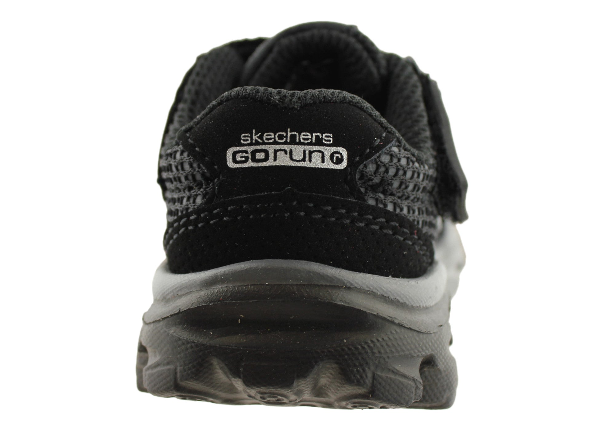 Skechers Go Run Ride Veer Infant Boys Shoes