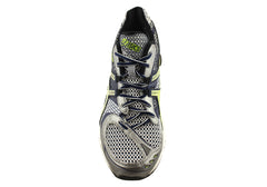 Asics Gel-Kinetic 3 Mens Premium Cushioned Running Sport Shoes