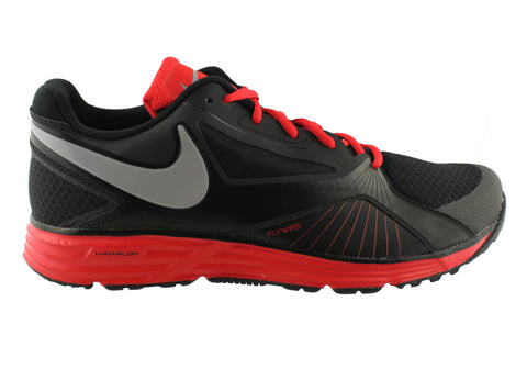 Nike Lunar Edge 15 Mens Running Sport Shoes