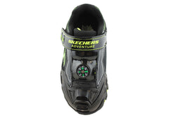 Skechers Boys Damager II Adventurer Infant Shoes