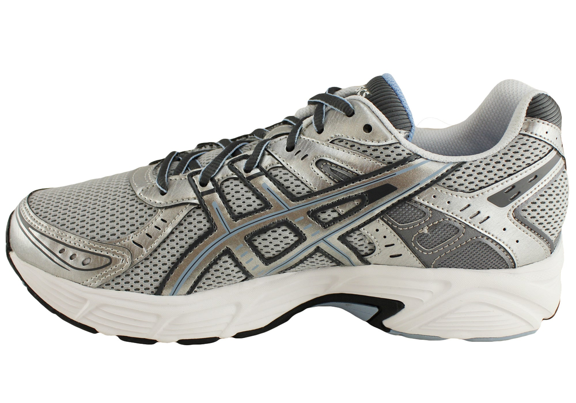 Asics Gel Strike 3 Womens Running/Sports Shoes