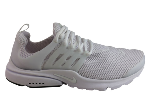 Nike Air Presto Mens Comfortable Running Shoes