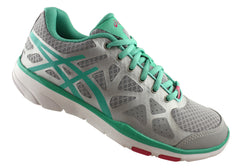 Asics Gel-Harmony TR Womens Running Shoes