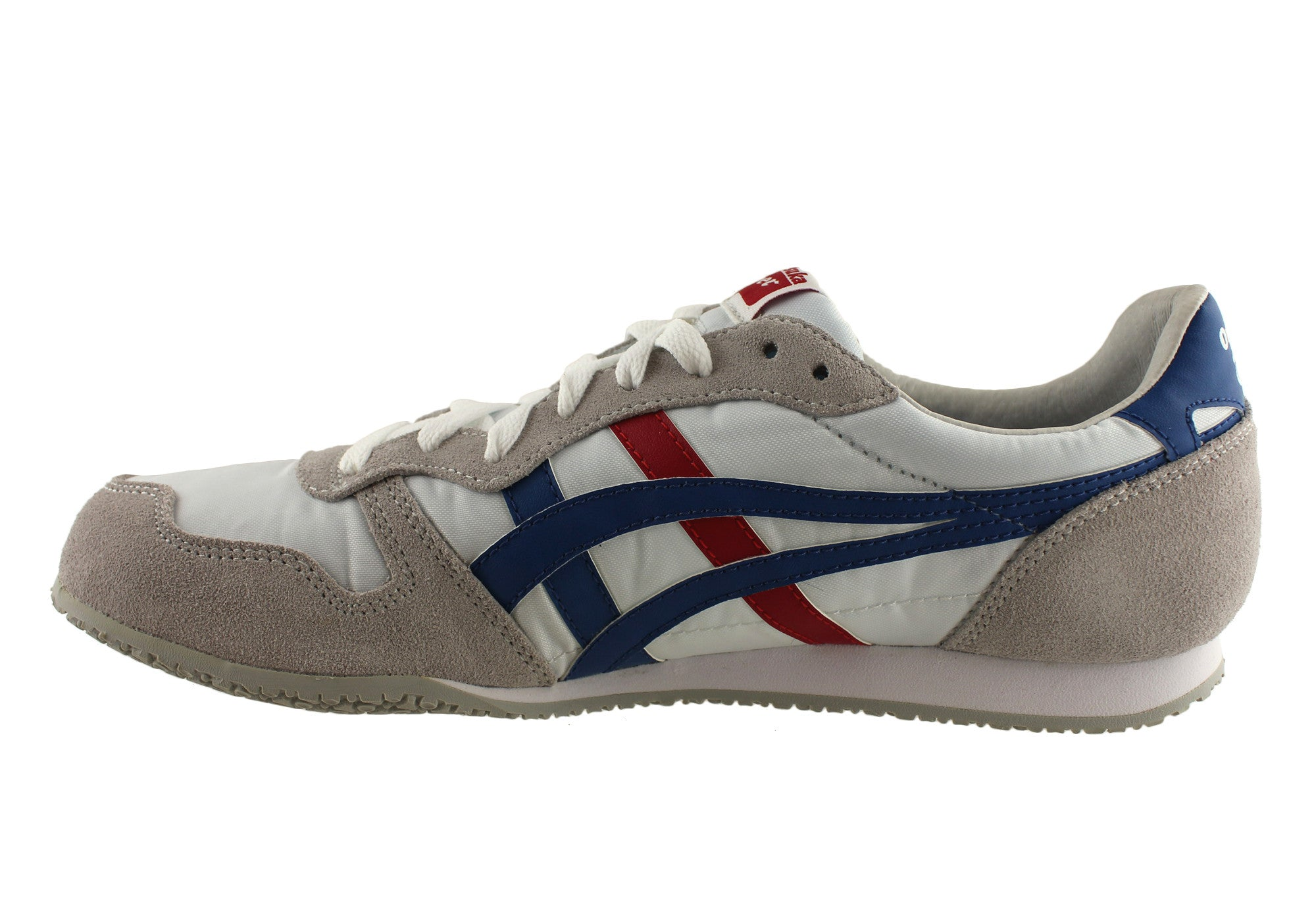 Baby Asics Tiger Shoes