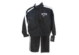 Nike Baby/Toddler Boy 2 Piece Clothing Set
