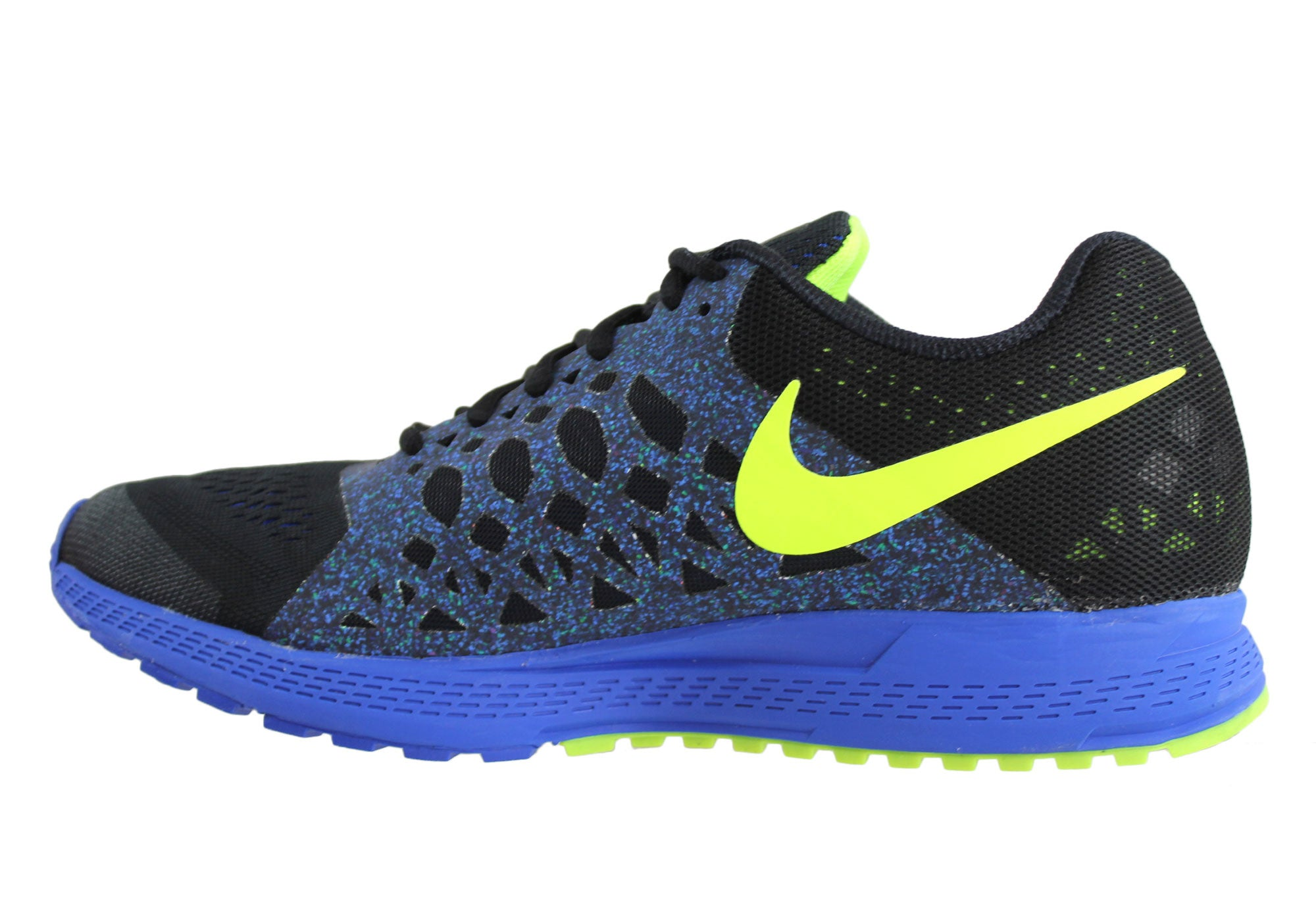 new style 56867 65440 Nike Air Zoom Pegasus 31 Mens Running Sport Shoes