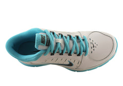 Nike Core Flex 2 Womens Cross Trainers