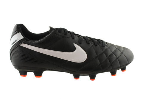 Nike Tiempo Natural IV FG Football Boots