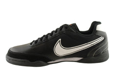 Nike T77 Mens Casual Lace Up Sneakers