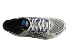 Asics Gel-Contend Mens Running/Sports Shoes