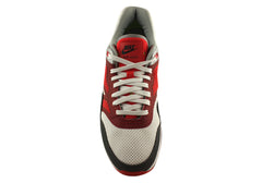 Nike Air Max 1 C2.0 Mens Sport/Casual Shoes