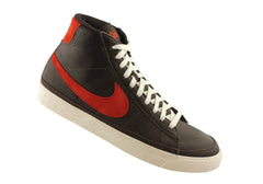 Nike Blazer Mid 6.0 Mens Fashion Hi Tops