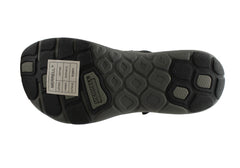 Merrell Womens Agave Lavish Leather Sandals