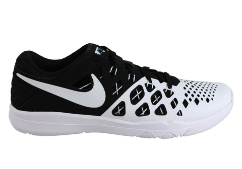 Nike Train Speed 4 TB Mens Crossing Trainers Sport Shoes
