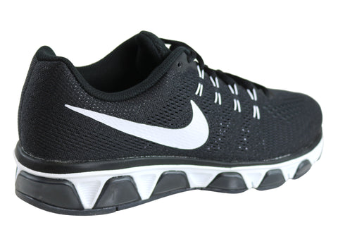 Nike Womens Air Max Tailwind 8 Running Sport Shoes | Brand