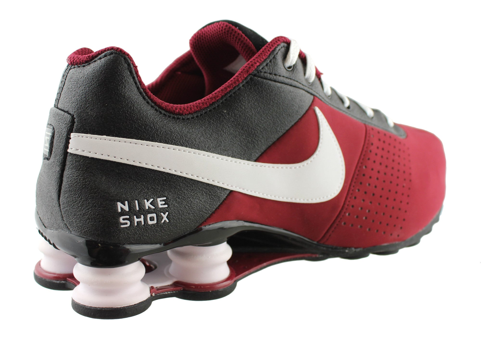 nike air shox mens under 70 traffic school online. Black Bedroom Furniture Sets. Home Design Ideas