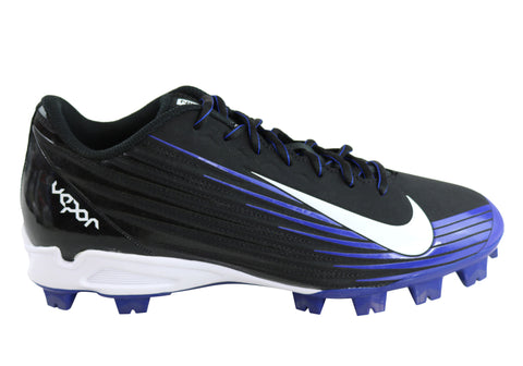 Nike Vapor Strike 2 Moulded Baseball Grass Sport Cleats