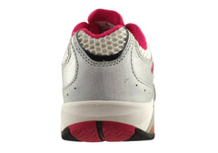 Dr Scholls Womens Fitness Walkers Sneakers