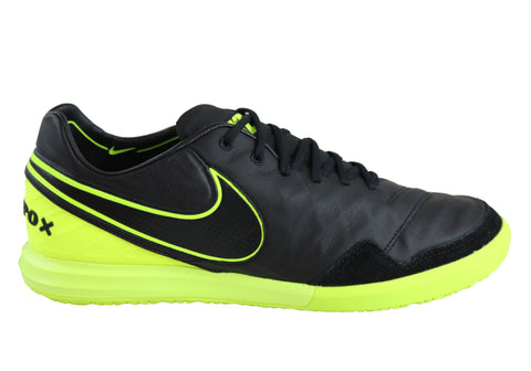 Nike Tiempox Proximo Ic Mens Indoor Football/Futsal Shoes