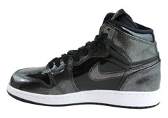 Nike Older Boys Kids Air Jordan 1 Retro High BG