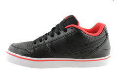 Nike Womens Ruckus Low Skate Shoes
