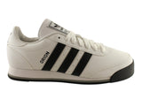 Adidas Originals Orion 2 Mens Casual Shoes GR